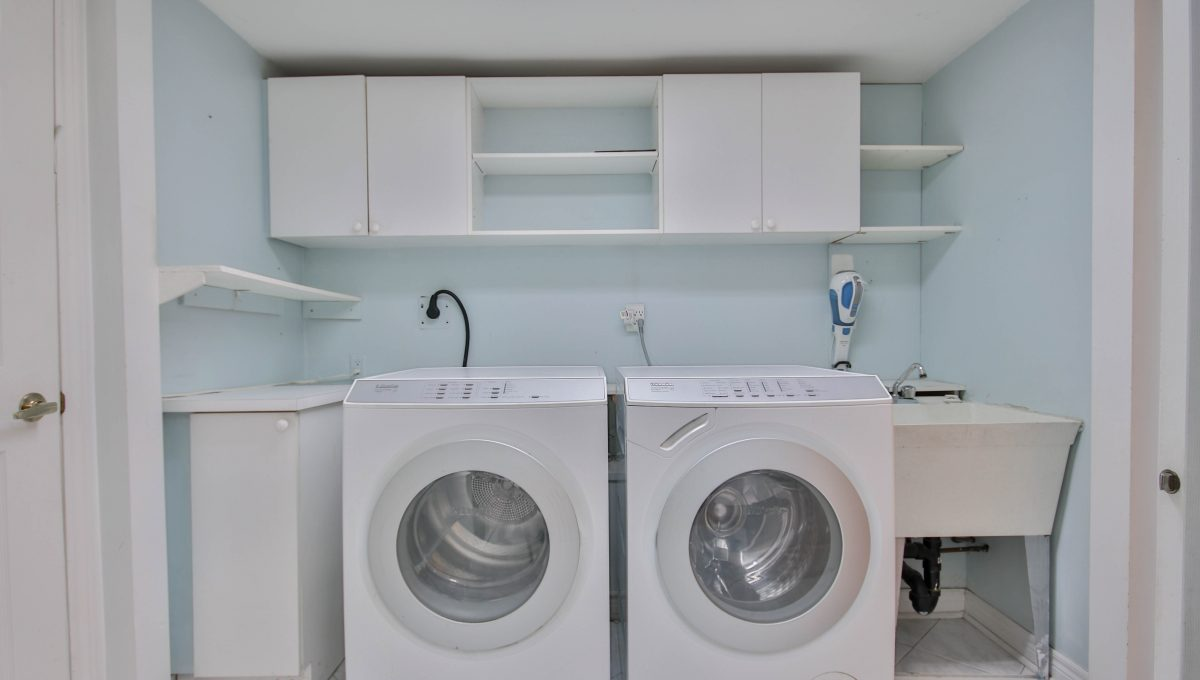 64_Basement_Laundry