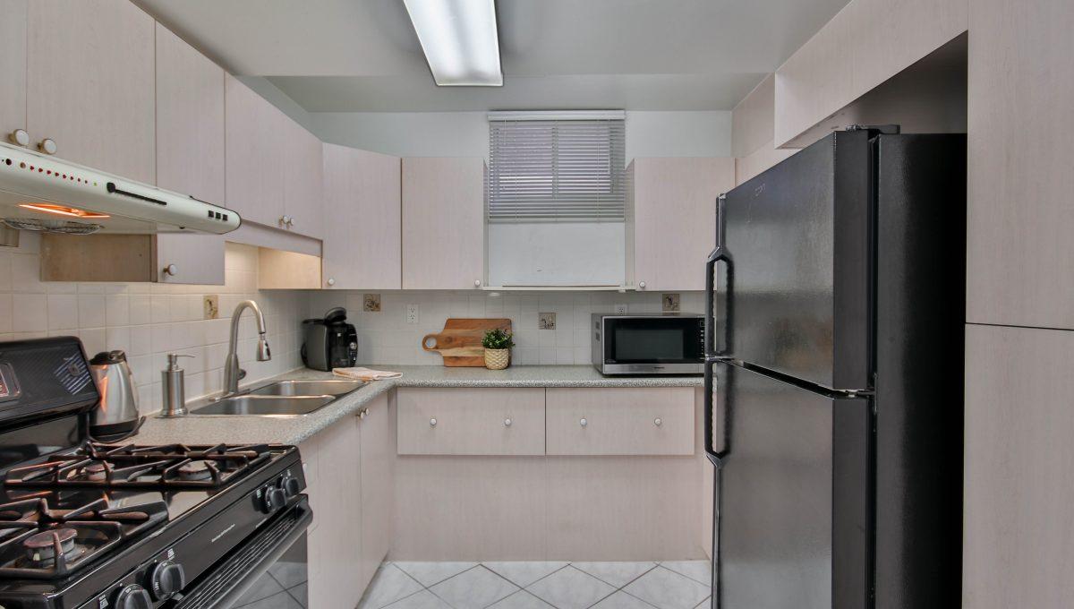 65_Basement_Kitchen