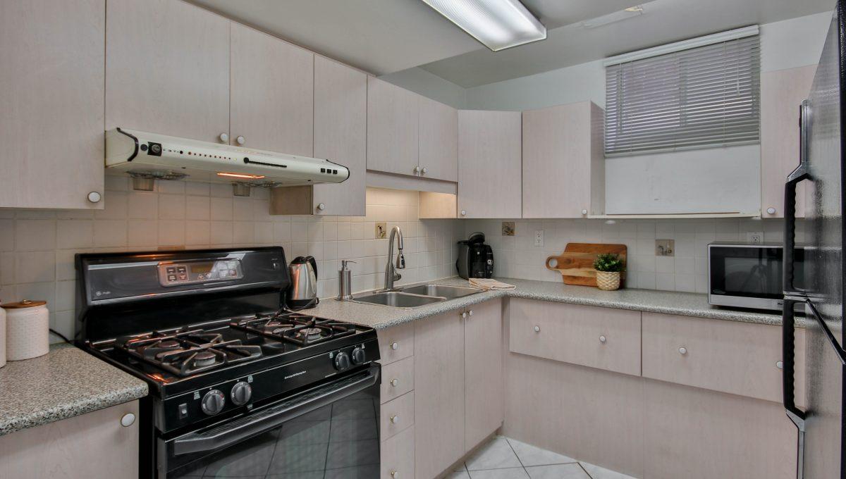 66_Basement_Kitchen