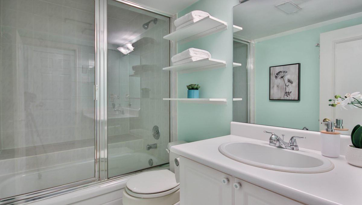 68_Basement_Bathroom