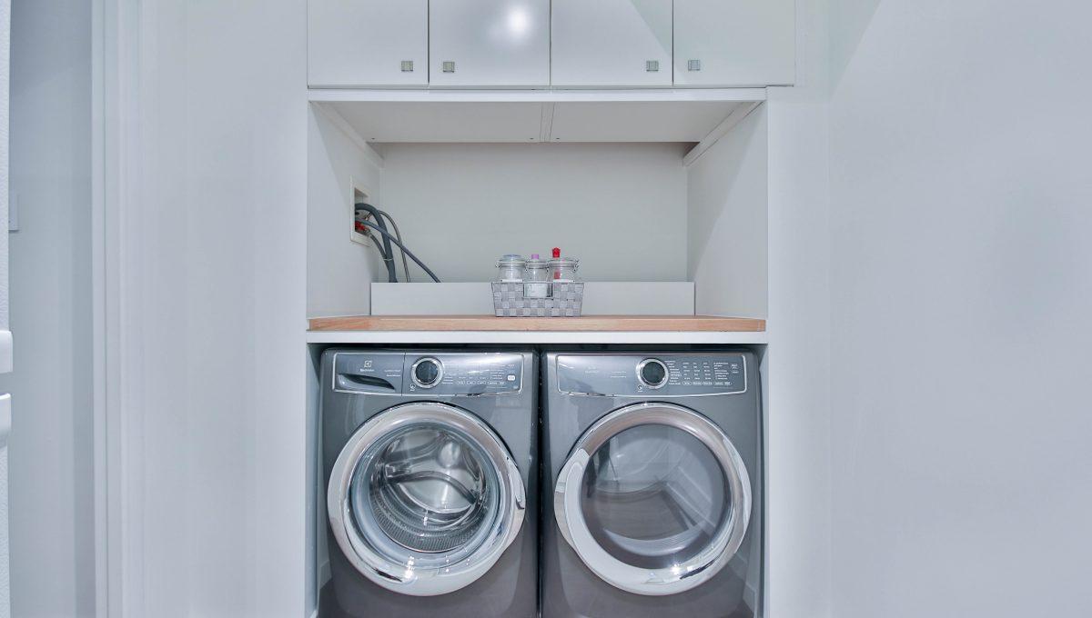 69_Basement_Laundry