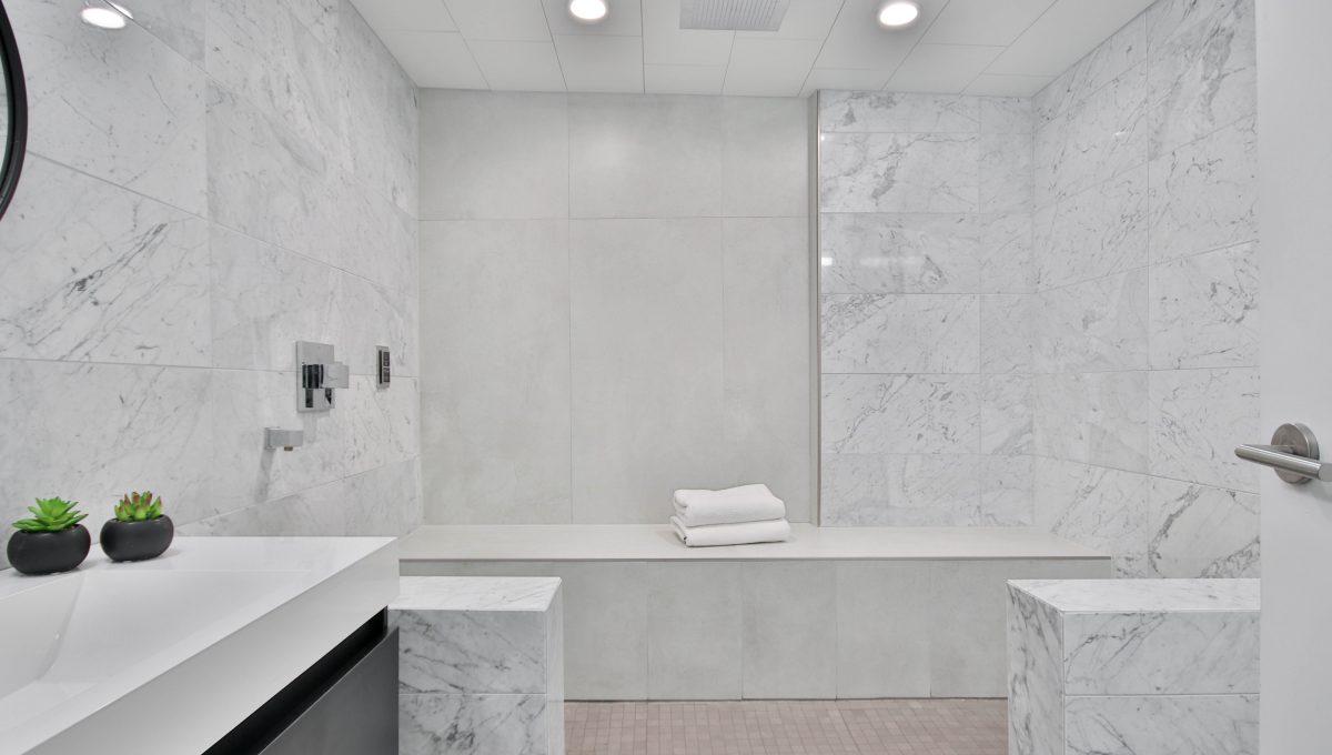 70_Basement_Bathroom