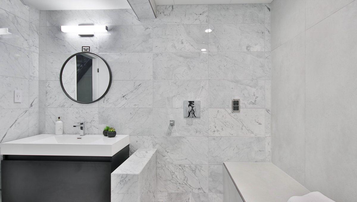 72_Basement_Bathroom