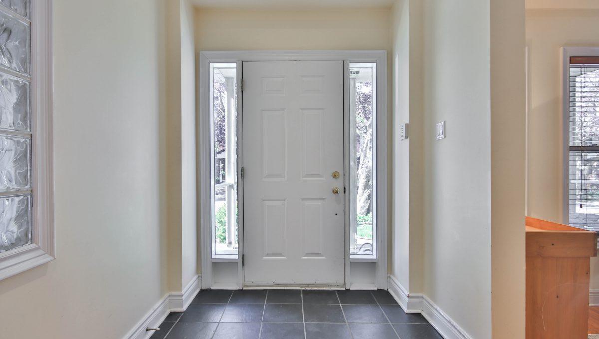8_Foyer