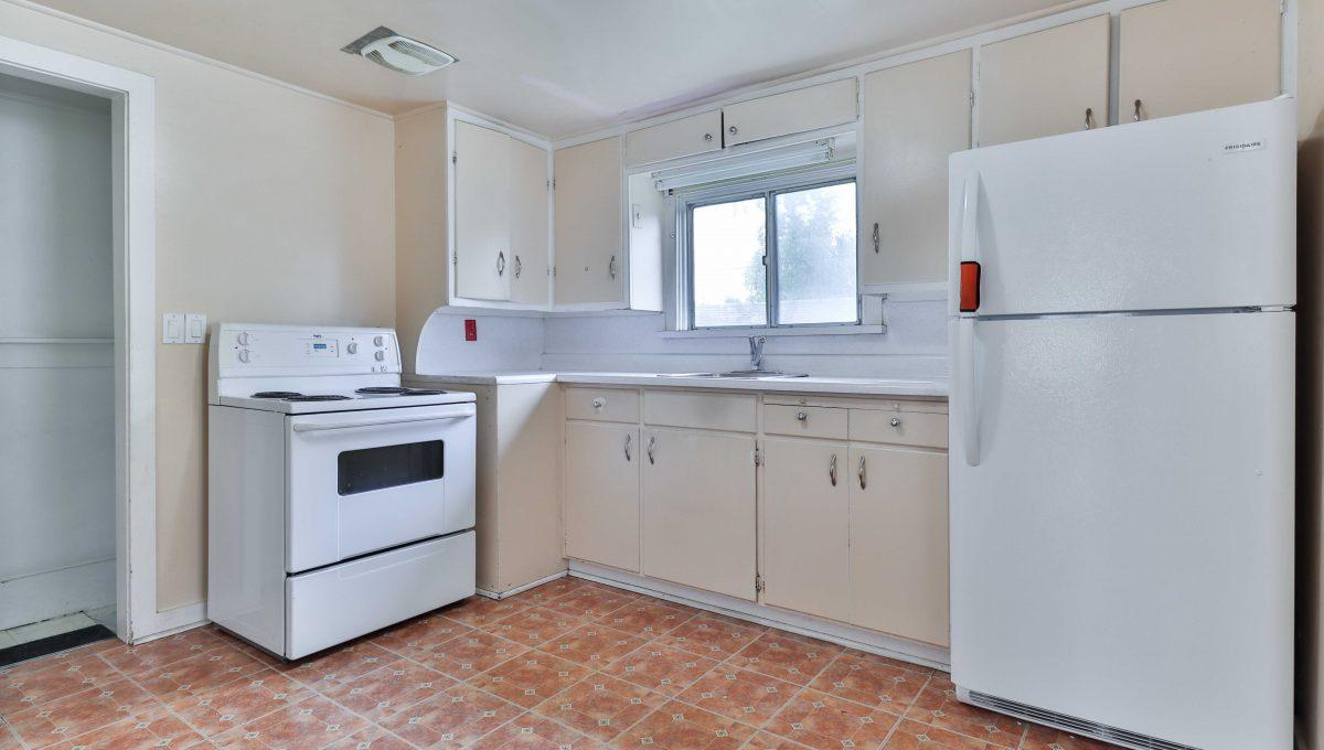 34_Kitchen