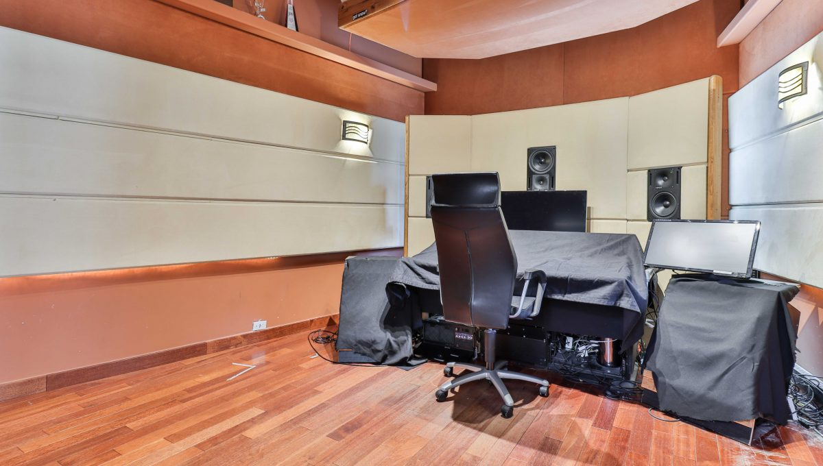 35_Office_Studio