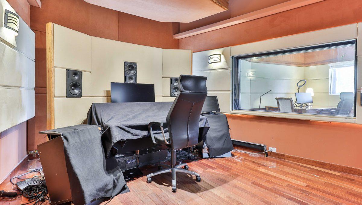 36_Office_Studio
