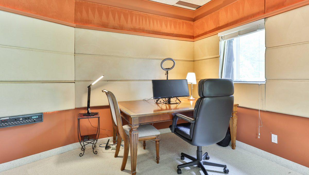 37_Office_Studio