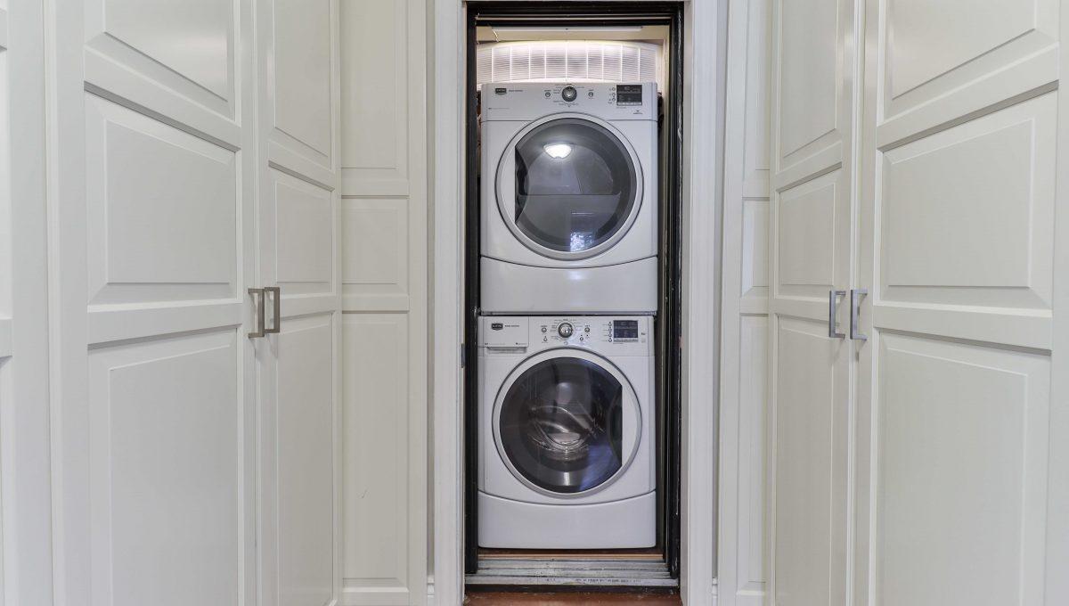 62_Laundry