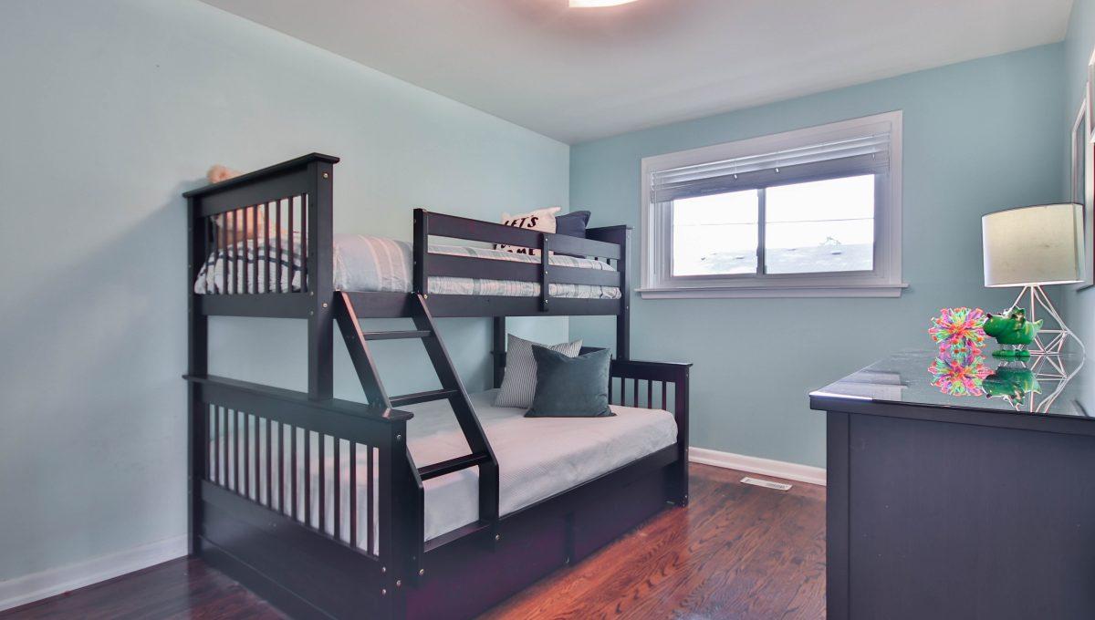 43_Bedroom1