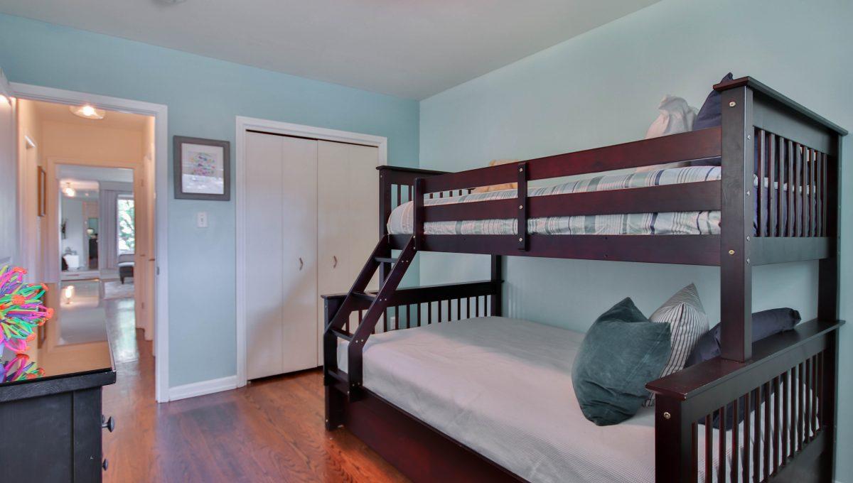 46_Bedroom1