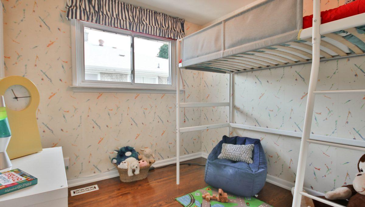 51_Bedroom2