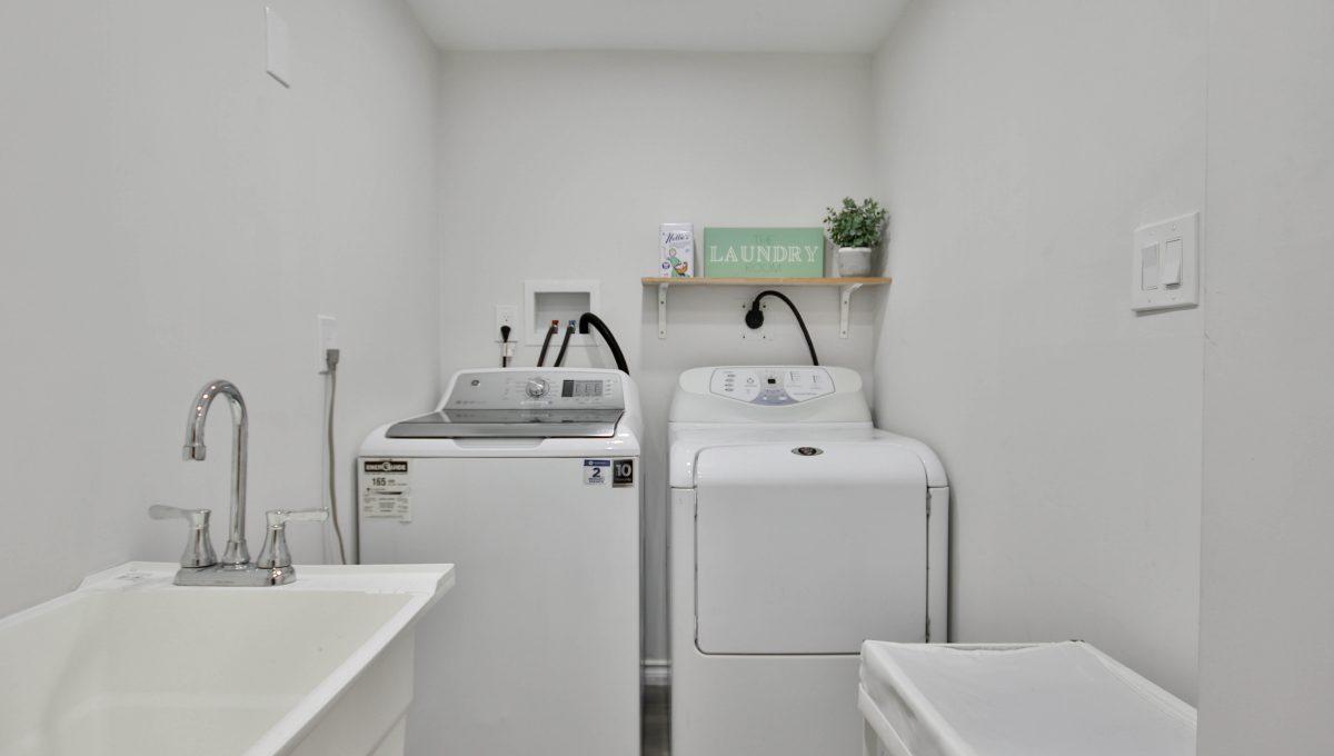 55_Laundry