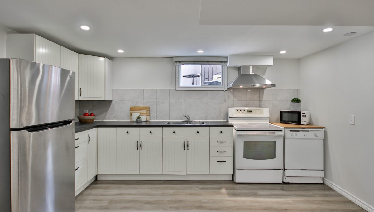 63_Basement_Kitchen