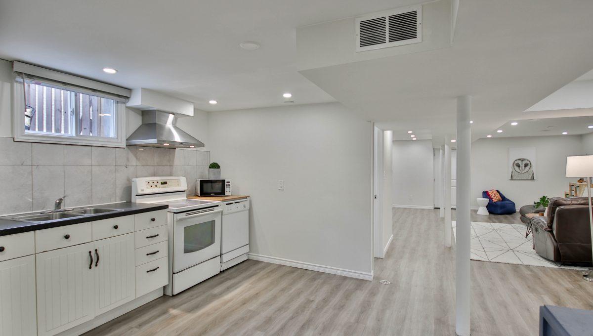 64_Basement_Kitchen