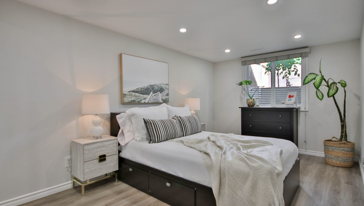 65_Basement_Bedroom1