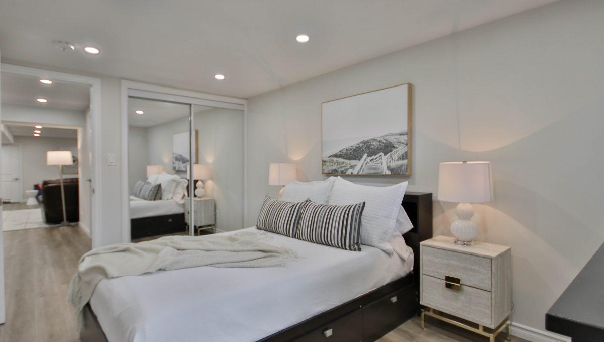 68_Basement_Bedroom1