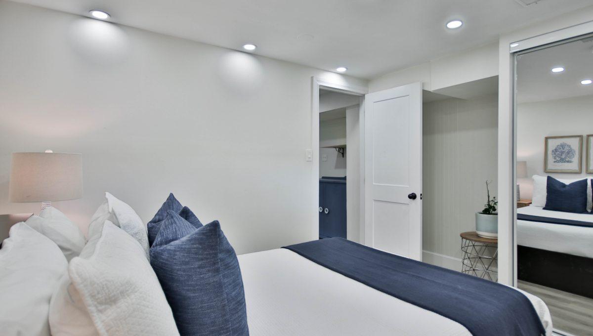 72_Basement_Bedroom2