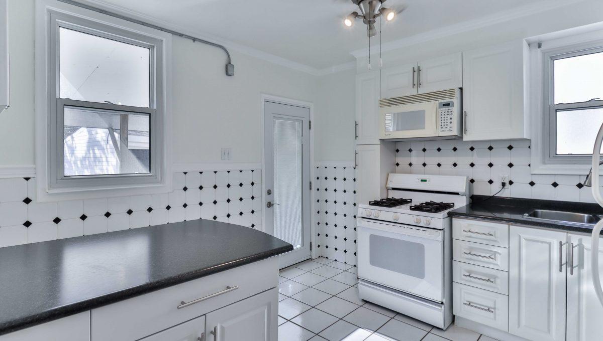 23_Kitchen