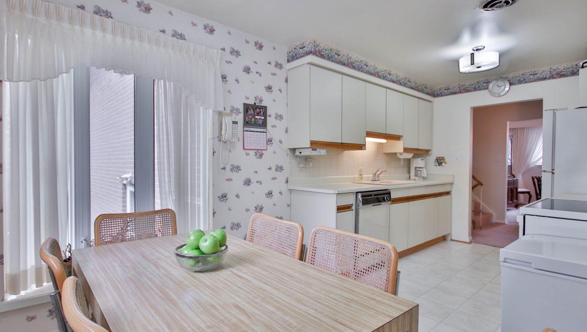 29_Kitchen