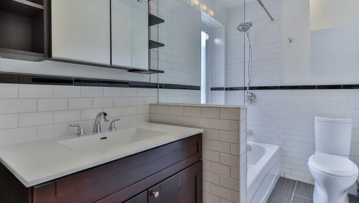 29_Washroom