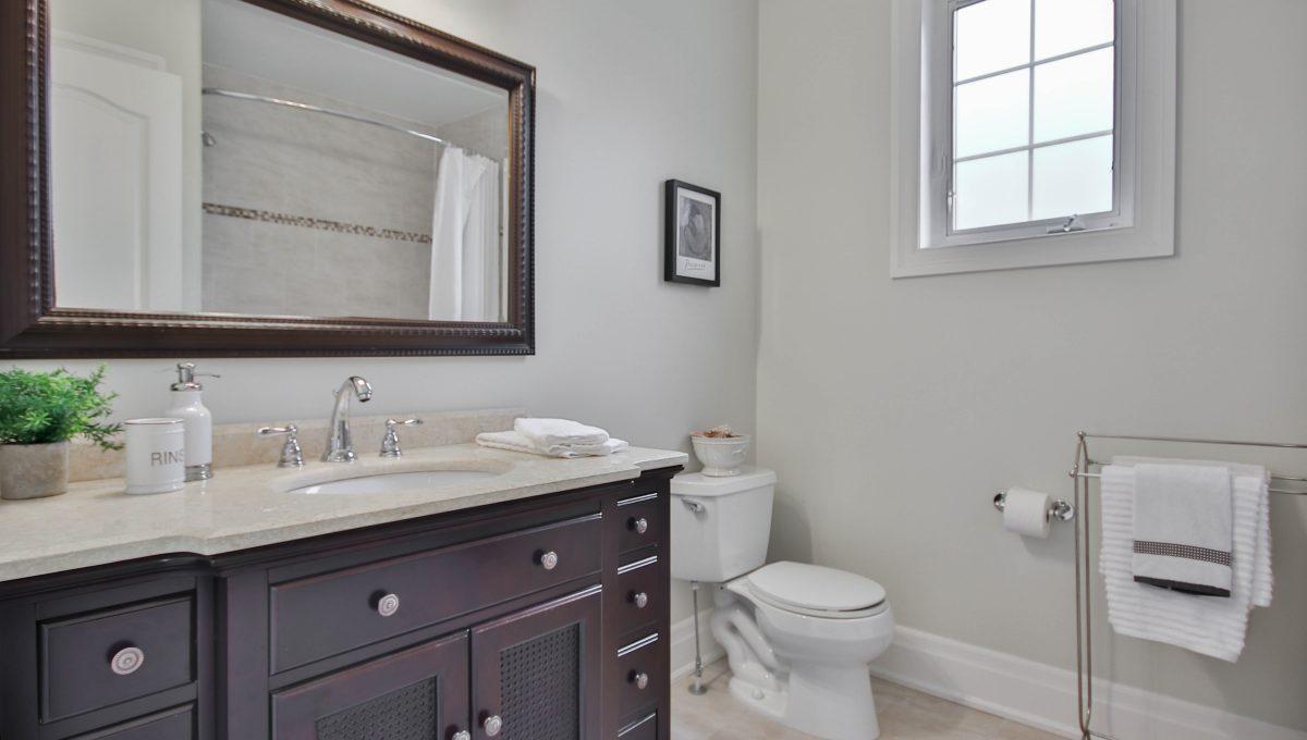 50_Bathroom