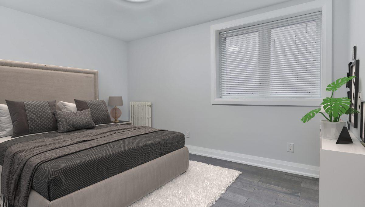 18_1stUnit - bedroom